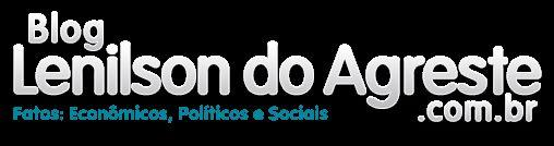 Blog lenilson do Agreste 02