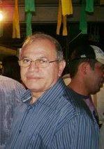 J Moraes Neto