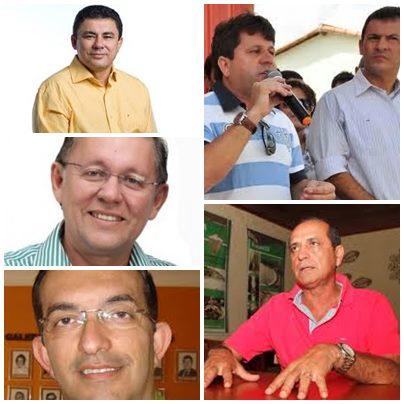 Prefeitos que não podem mais serem candidatos a reeleição em 2016.jpg02