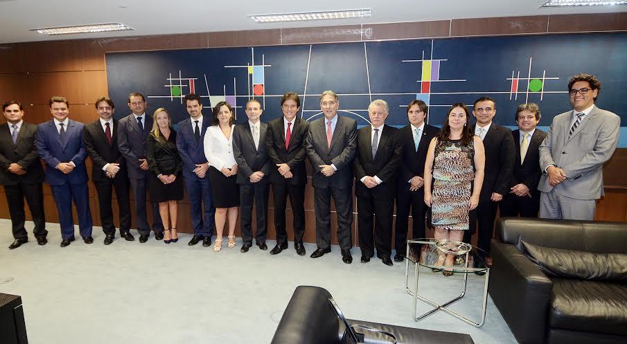 Reunião MG_foto Wellington Oliveira3