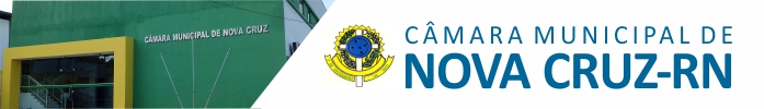 banner-câmara-novacruz