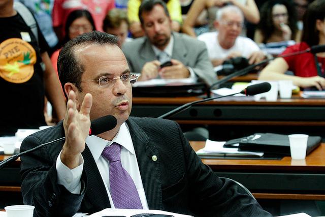 Rogério na Câmara (1)