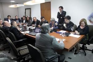 Reunião com deputados fot Ivanizio Ramos8