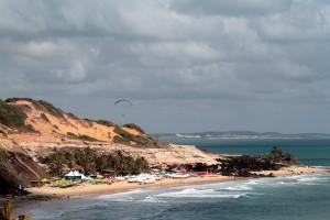 Praia do Amor - foto de Rogério Vital (3)