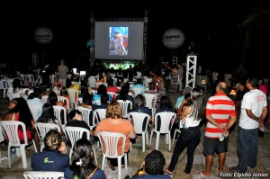 VI Festival Int. de Cinemas - Foto ELPÍDIO JÚNIOR (16)