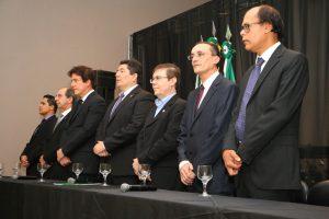 21.05 Governador Robinson Faria participa de posse da nova diretoria da Ampern - Foto Rayane Mainara (3)