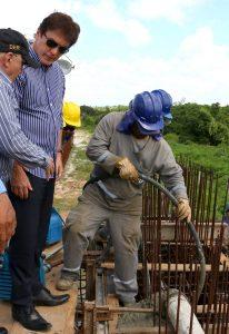 Concretagem da ponte acesso sul_Demis Roussos (2) (1)