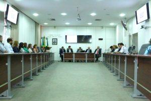 Reunião PLC_Demis Roussos (2)