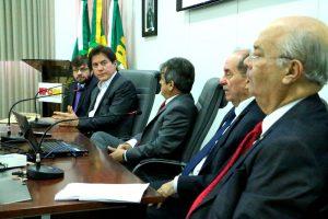 Reunião PLC_Demis Roussos (6)