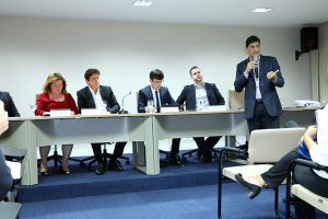reuniao-forum-dos-servidores-fot-ivanizio-ramos-4